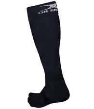 Gilbert Rugby Kryten II socks