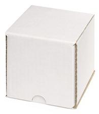 RalaMugs Mug mailing cartons (Pack of 10)