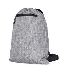 Bags2Go Miami Gymsac