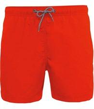 Kariban Proact Swimming shorts