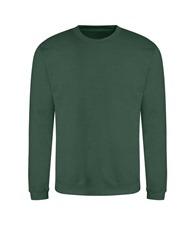 AWDis Hoods AWDis sweatshirt