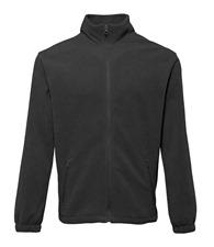 2786 Full-zip fleece