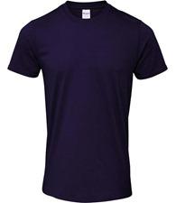 Gildan Softstyle™ adult ringspun t-shirt