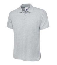Uneek 220GSM Classic Poloshirt