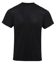 Premier Chef's Coolchecker® t-shirt
