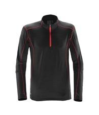 Stormtech Pulse fleece pullover