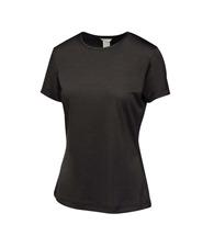 Regatta Sport Women's Torino t-shirt