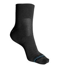 AWDis Cool Cool socks