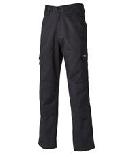 Dickies Everyday trousers (ED247)