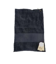 ARTG PRINT-Me® golf towel