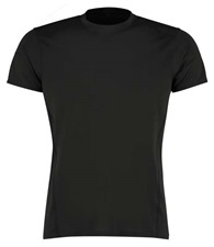 Gamegear® compact stretch t-shirt