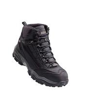 Regatta Safety Footwear Causeway S3 waterproof safety hiker