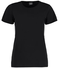 Kustom Kit Women's Superwash® 60° t-shirt (fashion fit)