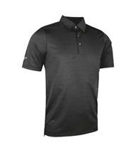 Glenmuir g.Torrance polo shirt (MSC7549-TOR)