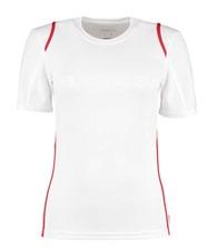 Women's Gamegear® Cooltex® t-shirt short sleeve (regular fit)