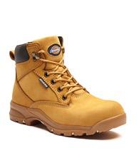 Dickies Women's Corbett boot (FC9523)