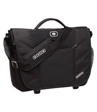 Ogio Upton briefcase