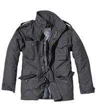 Build Your BrandIt M65 Giant jacket