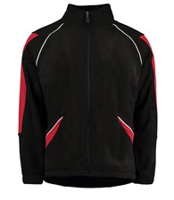 P1 Formula Racing® microfleece jacket