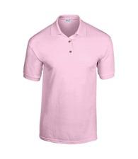 Gildan DryBlend® Jersey knit polo