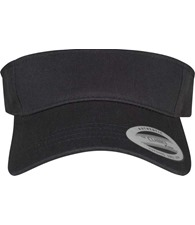 Flexfit by Yupoong Curved visor cap (8888)