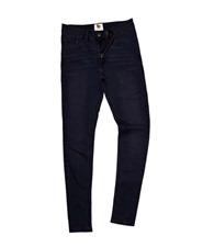 AWDis So Denim Women's Lara skinny jeans