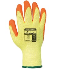 Portwest Fortis grip glove (A150)