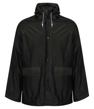 Splashmacs Rain jacket