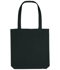 Stanley/Stella Woven tote bag (STAU760)