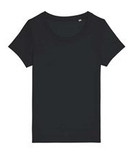 Stanley/Stella Women's Stella Jazzer the essential t-shirt (STTW039)