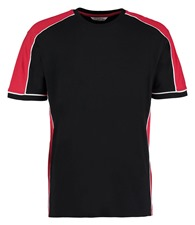 Estoril Formula Racing® t-shirt (classic fit)
