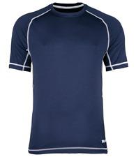 Rhino Mercury t-shirt - Juniors