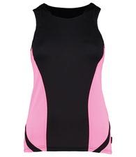 Women's Gamegear® Cooltex® sports vest