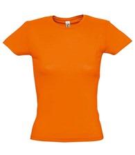 SOL's Ladies Miss T-Shirt