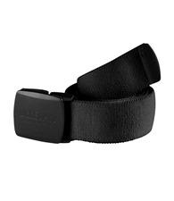 Dickies Pro belt (DP1004)
