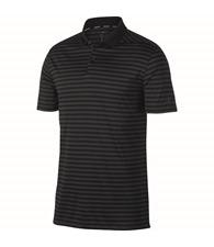 Nike Dry victory polo stripe