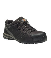 Dickies Tiber super safety trainer (FC23530)