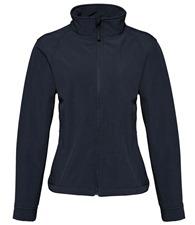 2786 Women's softshell jacket