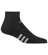 adidas 3-pack ankle socks
