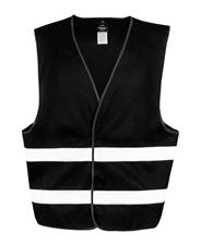 Result Core Core adult motorist safety vest