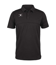 Gilbert Rugby Photon polo shirt