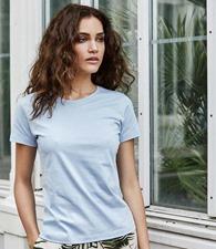 Tee Jays Ladies Sof T-Shirt