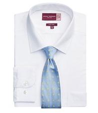 Brook Taverner Rapino long sleeve shirt