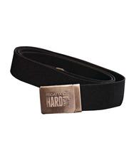 Regatta Professional Premium workwear belt with stretch