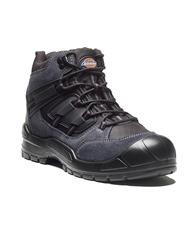 Dickies Everyday boot (FA24/7B)