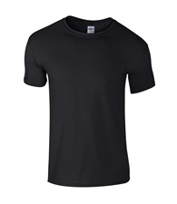 Gildan Softstyle™ youth ringspun t-shirt