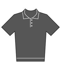 Gildan Women's DryBlend™ pique polo