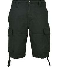 Build Your BrandIt Vintage shorts