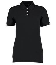 Kustom Kit Women's Kate Comfortec® polo (regular fit)