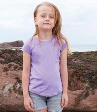Mantis Mini Girls T-Shirt